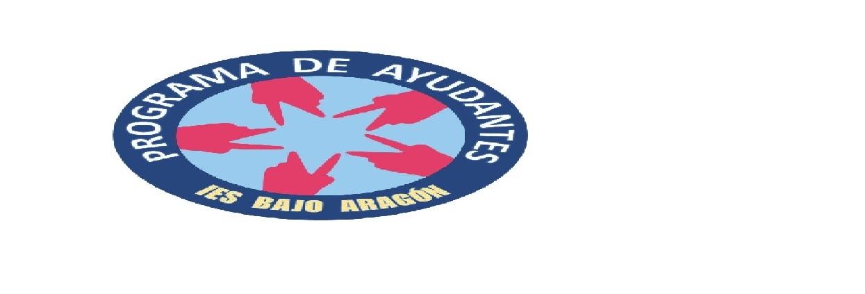 Alumn@s Ayudantes