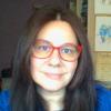 María Victoria Jiménez Campos